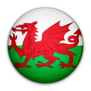1429743615_Flag_of_Wales