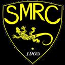 logo-saint-medard