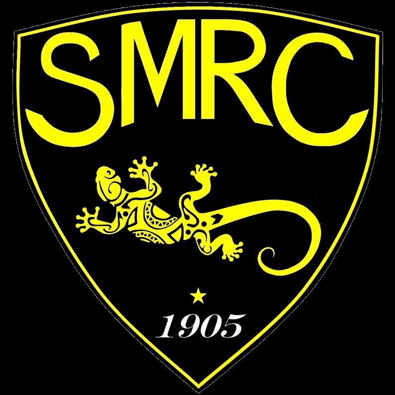 Saint-Médard R.C.