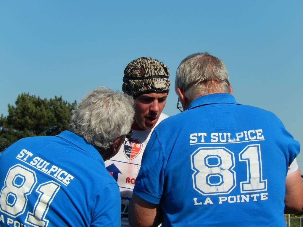 saint sulpice saint jory quart de finale 04 15 (111)