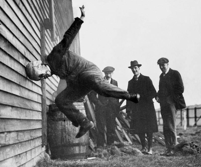 test-de-casque-1912
