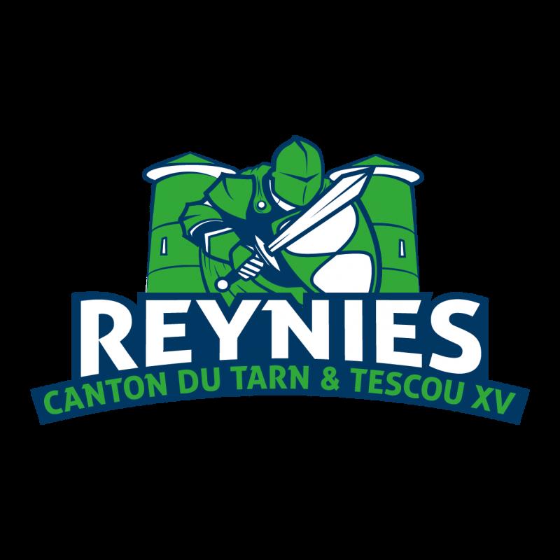 Reynies_Logo_Complet_Bichrome_AI5_100x100mm_300dpi-01