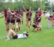 Stade toulousain feminin finale 2015 bayonne - photo pamisire (4)
