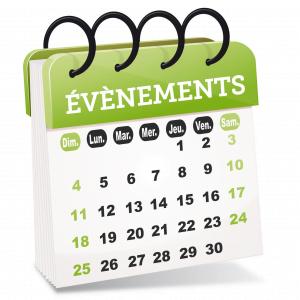 calendrier-evenement