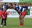 diego-garcia-rugby-amateur