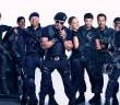 expendables-113015