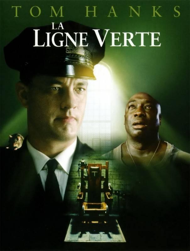 la-ligne-verte-81015