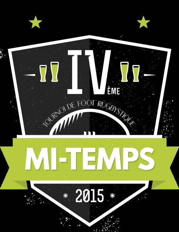logo-4M-2015