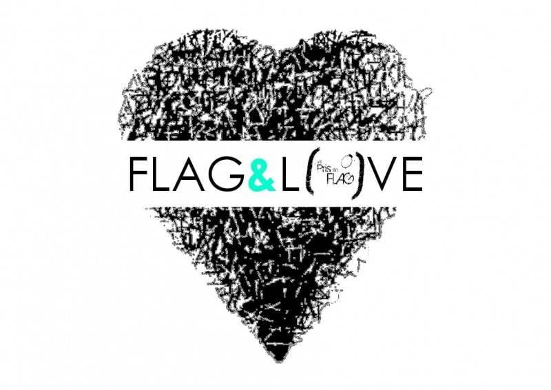 Flagandlove-page-001