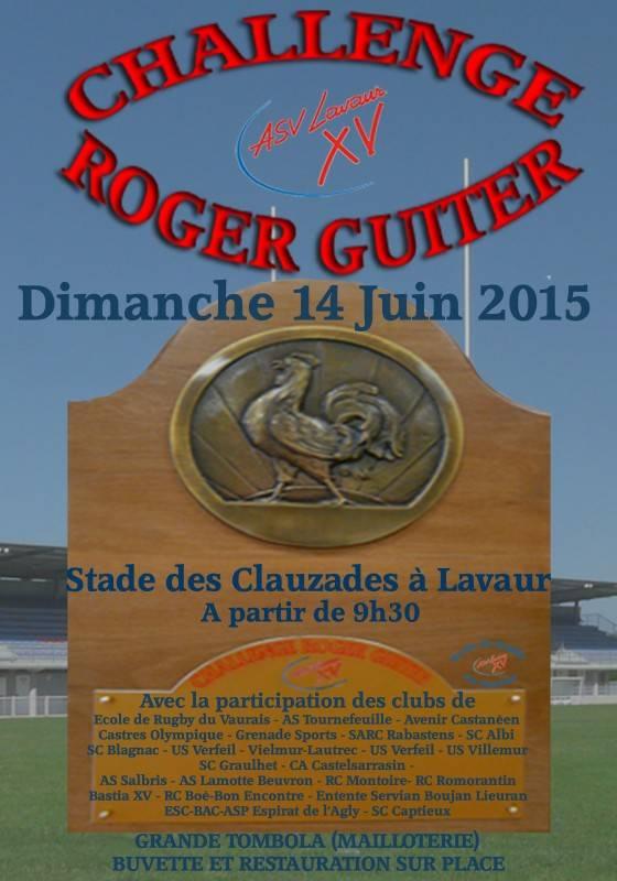 GUITER-AFFICHE-MAQUETTE-2015-copie