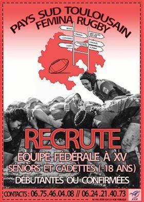 PSTFR_recrutement
