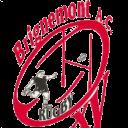 logo-brignemont