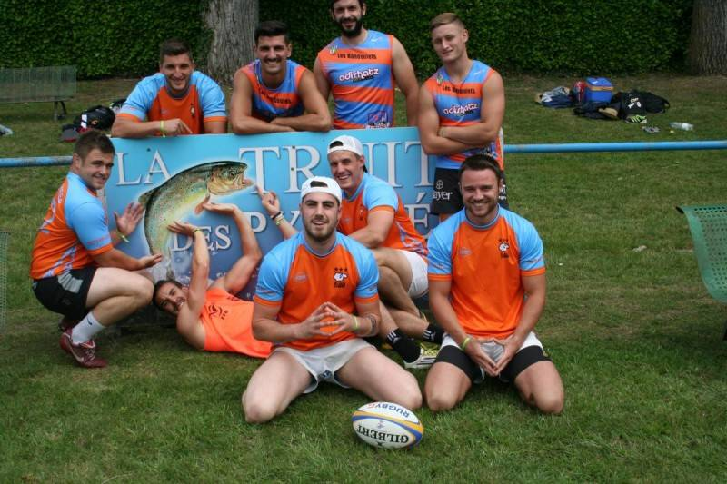 rugby a 5 (6)