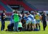 Correspondants RugbyAmateur (9)
