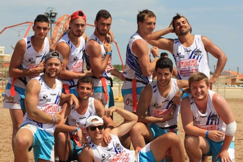 Rugbeach 2015 - crédit photos RugbyAmateur (8)