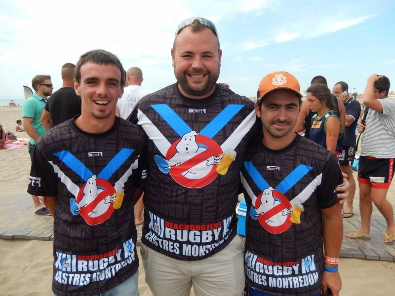 Rugbeach 2015 - photos Rugbyamateur.fr JL (37)