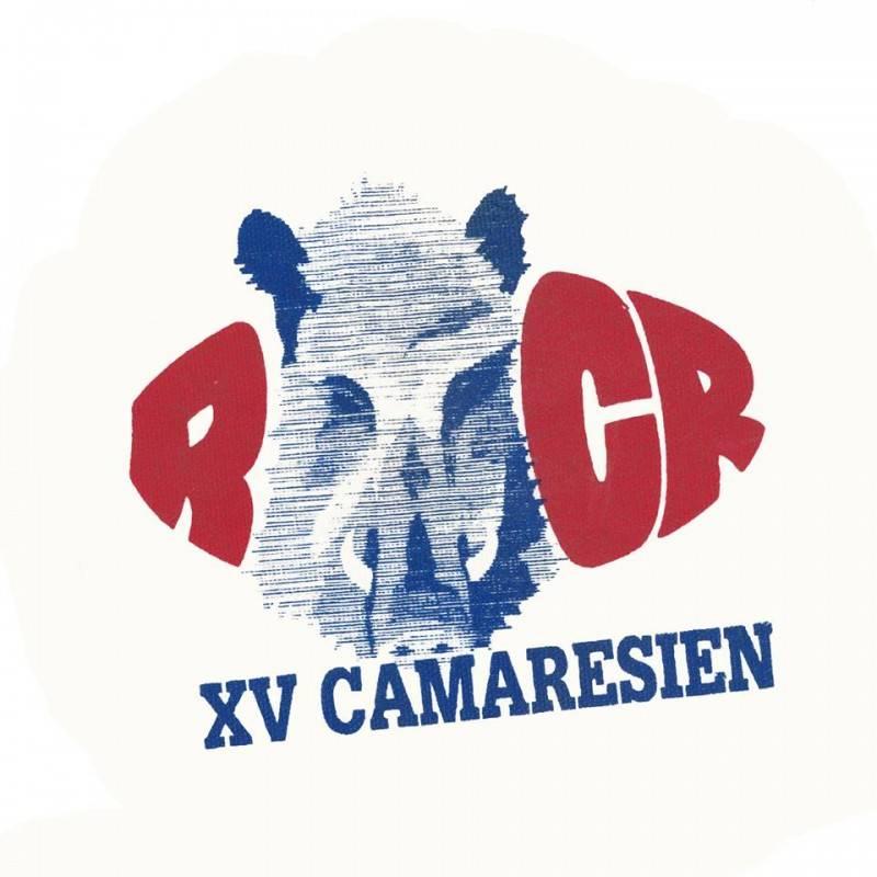 rougier logo