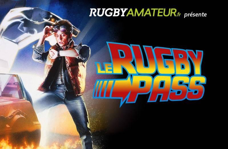 visuel-rugbypass-back