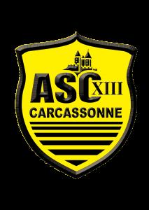 ASC XIII
