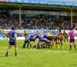 Finale 2015 TO vs ASC - Credit G.BARRAU