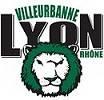 LogoLyon