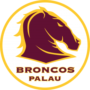 Palau_Broncos_PRINT