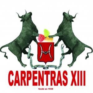 carpentraslogo