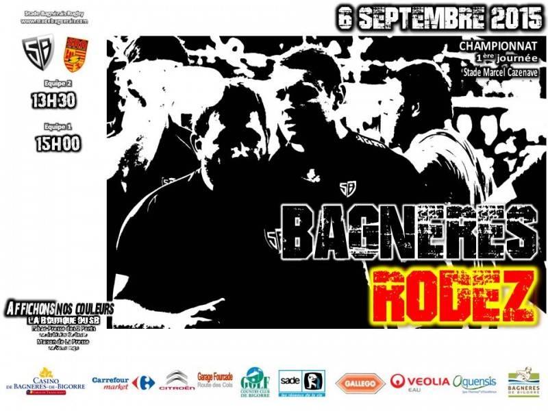 2015-09-06-bagneres-rodez