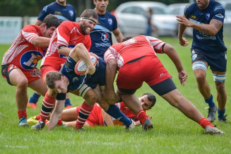 Alban Vallée Girou 9 15 (3)