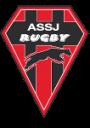 Logo_ASSJRugby