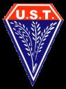 logo-US_Tyrosse
