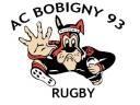logo-ac-bobigny