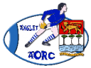 logo-anglet-rugby