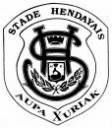 logo-hendayais