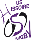 logo-issoire-usi-rugby