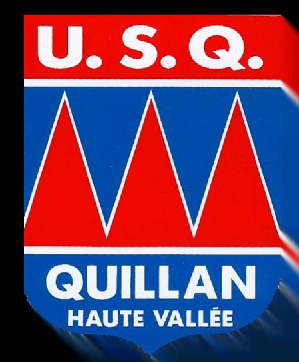 U.S. Quillan Limoux