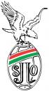 logo-saint-jean-luz