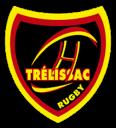 logo-trelissac