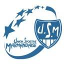 logo-us-marmande