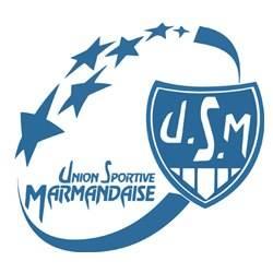 U.S. Marmandaise