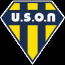 logo-uson-rugby-plus