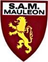 logo_SA_Mauleon