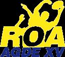 logo_agde