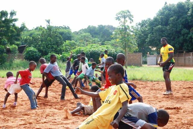 terres en mêlées togo (4)