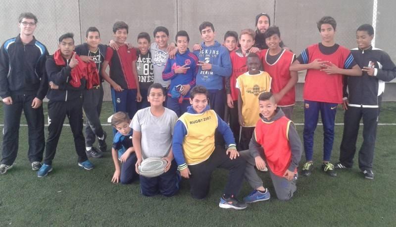 1 2015-10-14 Cantepau