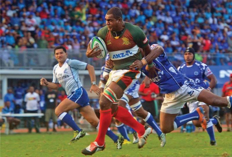 Coupe du monde militaire le r sultat de la france en 1 2 - Resultats coupe du monde de rugby 2015 ...