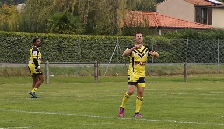 Julien GERIN 3