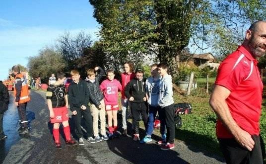 les-jeunes-rugbymen-de-cognac-en-attente-d-etre-rapatries-a_526566_536x330