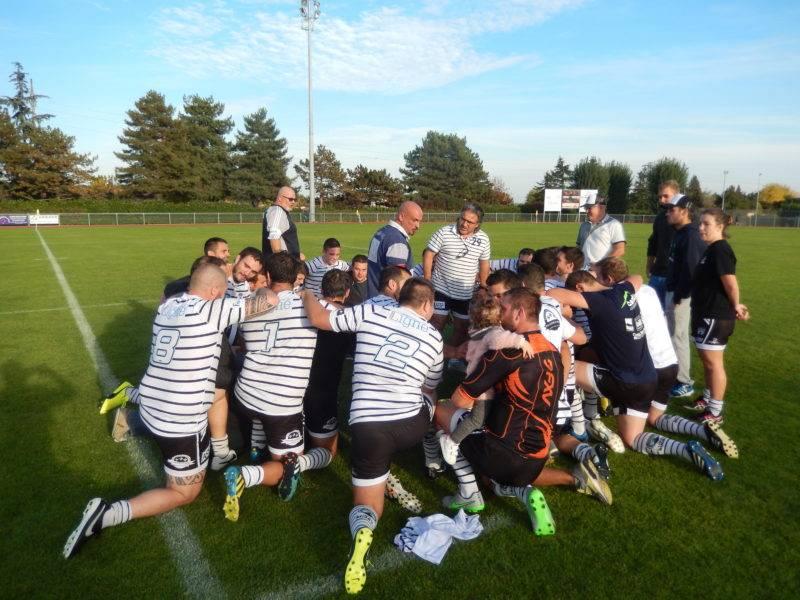 rugby-amateur l'union 2015