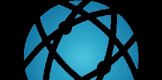 logo repro tech linkedin